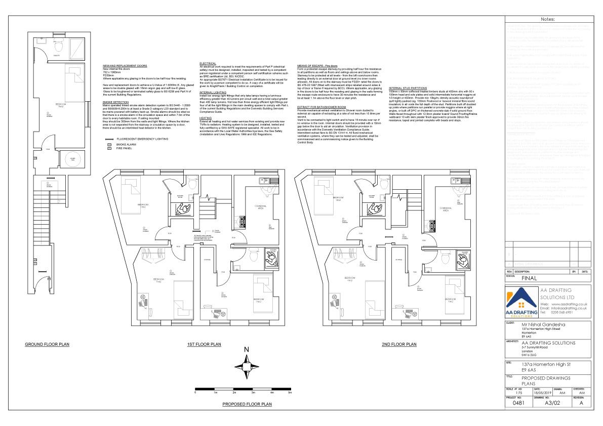 0481-137a-Homerton-High-St-E9-6AS-A3-(2)