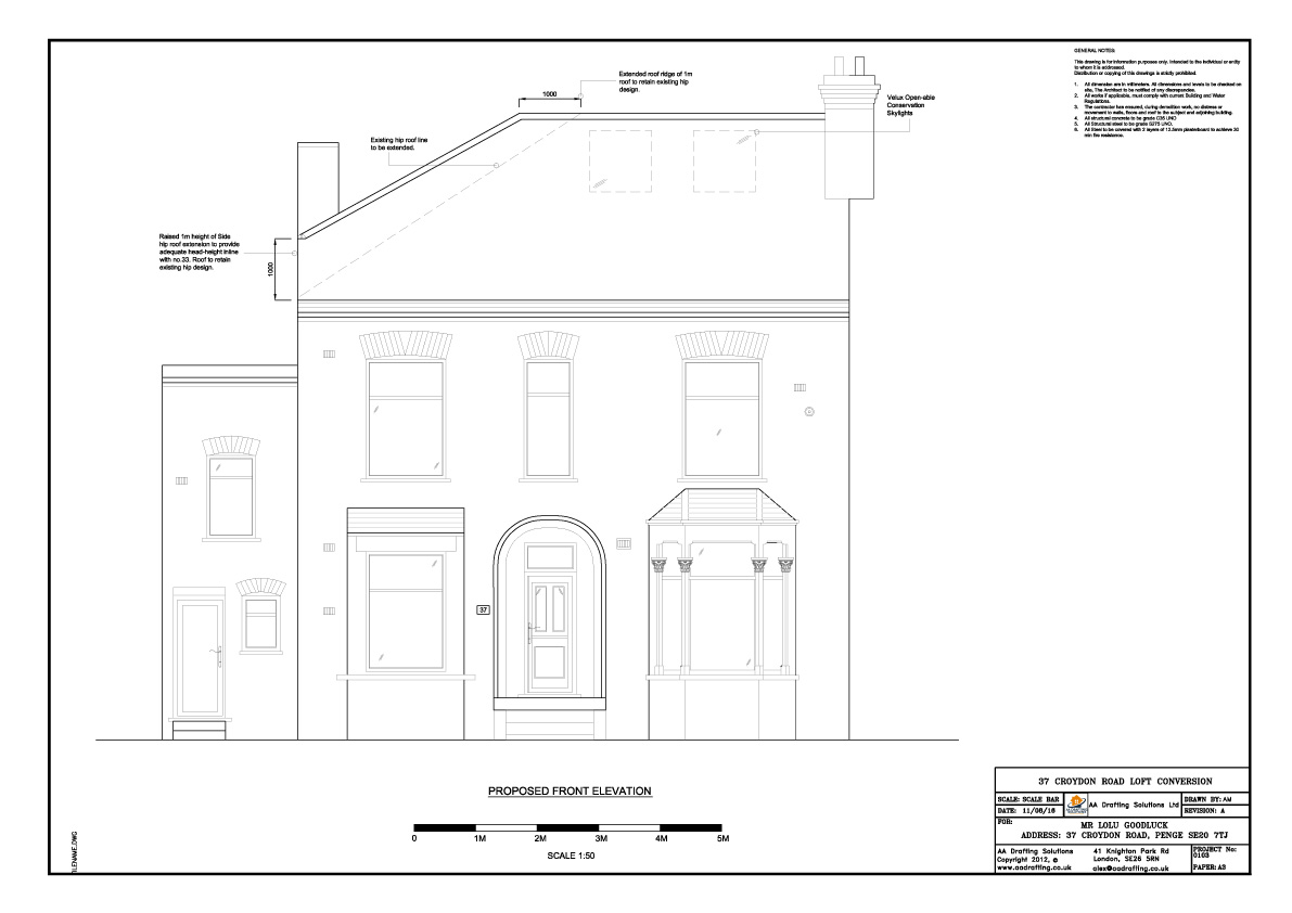 PROPOSED-FRONT-ELEVATION